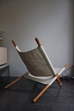 What Is Need, Chairs For Sale, Folding Chair, Bamboo, New Homes, Interior Design, Storage, Projects, Camping