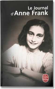 52 Best Anne Frank Published Diaries Images Anne Frank