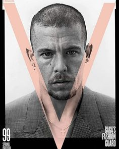 The 5th V Magazine cover has been unveiled! Alexander McQueen by Steven Klein. #love #Ladygaga #instagood #me #smile #follow #cute #photooftheday #tbt #followme  #girl #beautiful #happy #picoftheday #instadaily #food #swag #amazing #TFLers #fashion #igers #fun #summer #instalike #bestoftheday #smile #like4like #friends #instamood #AHS