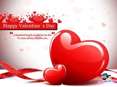 Some interesting valentines day ideas valentines day 2018 ideas happy valentine day hd wallpapers m4hsunfo Images