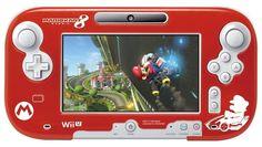 Le jeu de course Mario Kart 8 séduit les joueurs en masse