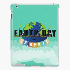 A durable iPad skin is an essential accessory for your mobile buddy. Protect your device from scratches, dirt and dullness!  #caseforipad#ipadcase #ipadcover#mobileaccessories#deviceprotection#ipadskin#ipadaccessories#protectivecase#earthday#earthday2020