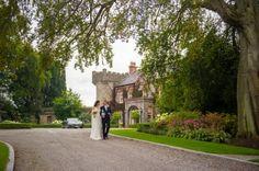 Ballymagarvey Village Wedding Photography By The Fennells Wedding Car, Our Wedding, Wedding Venues, Wedding Photos, Photo Ideas, Wedding Photography, Mansions, House Styles, Beautiful