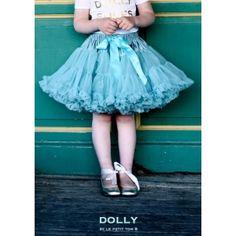 Tiffanyho Holly golightly petti sukňa Ian Alexander, Holly Golightly, Hush Puppies, Stylish Kids, Tutu, Dress Skirt, Skirts, Type 1, Shopping