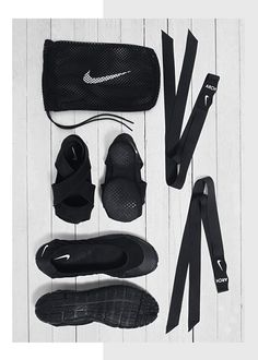 Studio Wrap Pack: lightweight flexibility, studio to street. #style #fashion #nike
