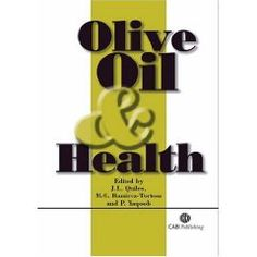 Olive oil has many uses! I take it neat every morning to stop my arthritis pain. It really works.