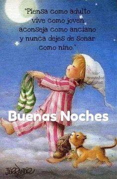 Good Night, Winnie The Pooh, Disney Characters, Fictional Characters, Teddy Bear, Tattos, Crochet, Apps, Nighty Night