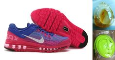 Great site for inexpensive Nike.