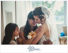 #georgiawedding #weddingday #brideandgroom #georgiawedding #wedding #bride #groom #blumephotography #ballparkgeorgia #family #preciousmoments