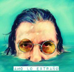 Charly The Rock, Rock And Roll, Hey Mr Dj, Heavy Metal, Rock Argentino, Soda Stereo, Save My Life, Pop Rocks, Ed Sheeran