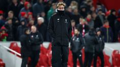The end of the international break sees Liverpool return to action as they welcome Southampton to Anfield.