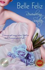 Sunday Remembering Sunday (Completed) by bellefelizPHR Lavander, Free Reading, Prom Dresses, Wattpad, Sunday, Romance, Ring, Happy, Domingo