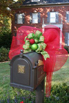 MailboxYourBox