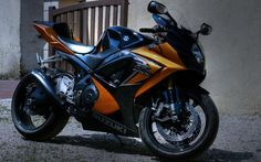 Cool Cars cool 2017: Suzuki GSXR p HD Wallpaper bikes Pinterest Ps...  HD Wallpapers Check more at http://autoboard.pro/2017/2017/08/09/cars-cool-2017-suzuki-gsxr-p-hd-wallpaper-bikes-pinterest-ps-hd-wallpapers/