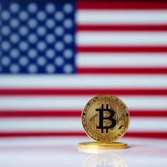 Bitfinex to Terminate Services for U.S. Retail Customers by November 9