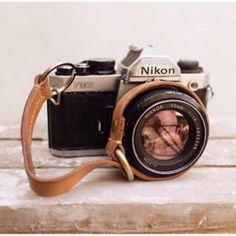 Saya menjual 'Nika' wrist leather strap seharga Rp400.000. Dapatkan produk ini hanya di Shopee! https://shopee.co.id/monikanurinda/534767826 #ShopeeID