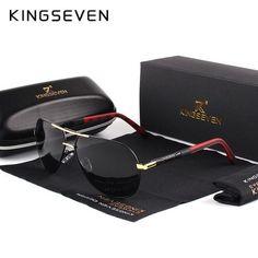 a42e99bae3 14 Top #Gafas #Sunglasses images   Eye Glasses, Eyeglasses, Eyewear