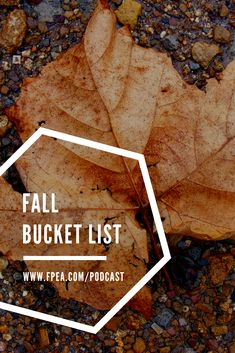 fall bucket list Fall Bucket List Podcast Its Fall! Time to look at a Fall Bucket List. This is a favorite season is to get outside and explore. Find some great Fall crafts, and pa Autumn Activities For Kids, Fall Crafts For Kids, Bucket List Movie, Fallen Book, Packing Tips For Travel, Travel Goals, Community Events, Encouragement, Interesting Reads