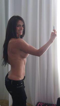 Michelle Lewin http://spotmegirl.com/ find us on Instagram @spotmegirl