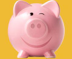 piggy bank - Buscar con Google