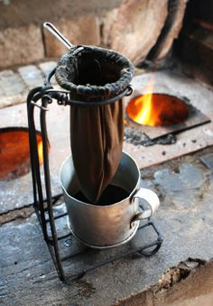 Cafe on Pinterest Espresso Machine, Coffee and Bulletproof Coffee