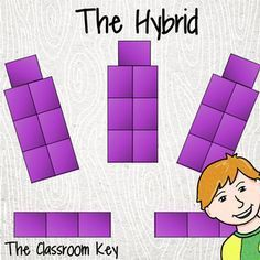 The Hybrid (My favorite!)  Pros – Everyone faces toward the front, easy to get to all students  Cons – Hmm, I got nothin'. This arrangement is pretty good