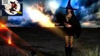 hexenzauber, witchcraft spells, sorcieres conjurer, wiccan, magic of brighid, beltane, imbolc, ostara, litha, lughnasadh, mabon, samhain, yule solstice rituals