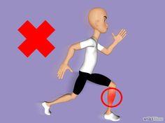 Image intitulée Treat Shin Splints Step 1