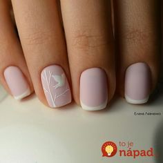 Inglesinha delicada unhas lindas, unhas bonitas, unhas douradas, unhas brancas, unhas do French Pedicure, French Nails, Manicure And Pedicure, Manicure Ideas, French Manicures, Pedicures, White Pedicure, Nail Ideas, Matte Nails