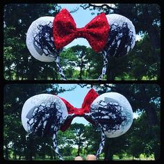"""SALE: TO CLAIM THESE COMMENT """"ME""""  Please read rules post  before claiming!  1. All designated sale ears are $15 plus shipping and handling. Shipping within the US will be $5 international shipping with be $15.  2. All sales final- no refunds or exchanges.  3. Promo codes cannot be combine with sale price.  4. To claim an item comment on that items IG post with """"ME"""". If someone has already commented to claim you can still comment in case the person before you does not complete the purchase…"""