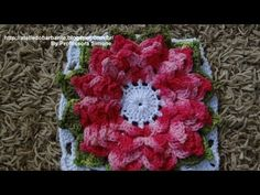 Flor Giullya Parte -1 - YouTube