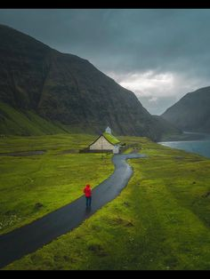 Travel Abroad, Asia Travel, Visit Faroe Islands, Kingdom Of Denmark, Destinations, Cebu, Best Vacations, Phuket, Natural Wonders
