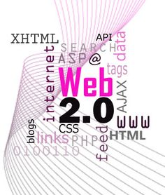Web pix@pix