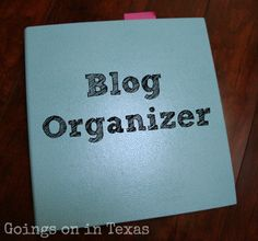 {How to} Blog Organization Pink Truck, Recipe Organization, Blog Love, Blog Tips, Digital Marketing, Blogging, About Me Blog, Social Media, Pink Heels