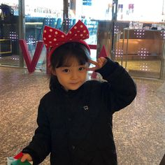 Baby Pictures, Baby Photos, Cute Kids Photography, Korean Babies, Kids Girls, New Baby Products, Daughter, Models, The World
