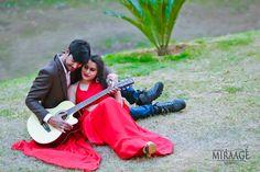 "Miraage Photography ""Prewedding-Snehal+Manas"" album  #weddingnet #wedding #india #indian #indianwedding #weddingdresses #mehendi #ceremony #realwedding #groomsmen #bridesmaids #prewedding #photoshoot #photoset #hindu #sikh #south #photographer #photography #inspiration #planner #organisation #invitations #details #sweet #cute #gorgeous #fabulous #couple #hearts #lovestory"