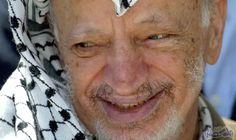 """تدشين """"متحف ياسر عرفات"""" الأربعاء في مقره…: بعد 12 عامًا على رحيله، سيتم اليوم الأربعاء افتتاح """"متحف ياسر عرفات"""" في مجمَّع الضفة الغربية حيث…"""