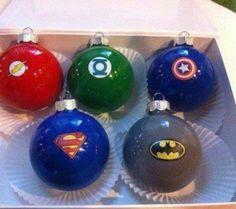 98x1nc-l-610x610-jewels-nerdy-batman-superman-captain-america-christmas-tree-christmas-christmas-pattern.jpg 610×542 pixels