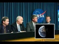 NASA announces BREAKING NEWS! RED ALERT!!! NIBIRU PLANET X to pass Earth On September 24th - YouTube