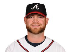 Hope he doesn't go on the DL - Brian McCann Stats, News, Pictures, Bio, Videos - Atlanta Braves - ESPN