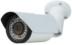 Best Home Security Camera, Beats Headphones, Night Vision, Sony, Exterior, Digital, Outdoor Rooms