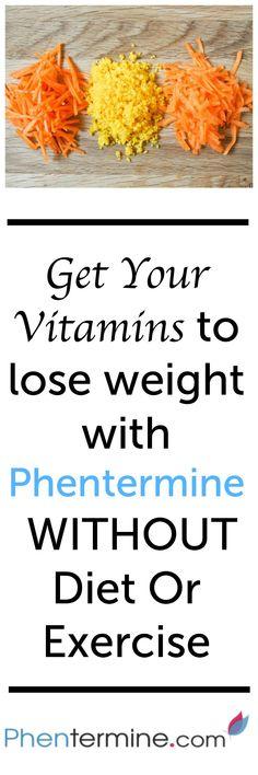 Phentermine dosage 15 mg