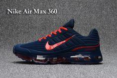 22 Best NIKE AIR MAX 360 images | Air max 360, Nike air max