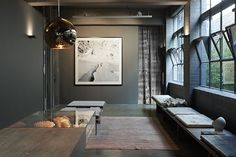 One Hot Yoga & Pilates Studio – South Yarra, Melbourne - The Cool Hunter