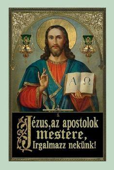 Mona Lisa, Christian, Baseball Cards, Artwork, Work Of Art, Auguste Rodin Artwork, Artworks, Christians, Illustrators