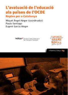 Disposem a Catalunya d'un marc sòlid i complet d'avaluació de l'educació? Generen les nostres activitats avaluatives evidències sistemàtiques i robustes sobre el funcionament i els impactes del sistema i les polítiques educatives?