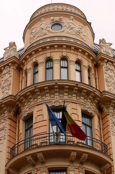 Art Nouveau in Riga, www.marmaladetoast.co.za #travel find us on facebook www.Facebook.com/marmaladetoastsa #inspired #destinations