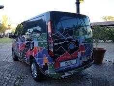 85 Ideeën Over Ford Transit Custom Busje Bestelwagen Organisatie Ford