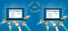 Digital Infusion's RTB Platform is a fully integrated programmatic marketing machine built for publishers and advertisers looking for innovative strategies. For more info: - http://www.digitalinfusion.in/real-time-bidding-rtb/