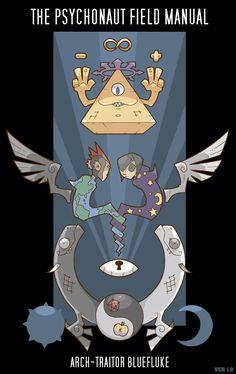 Psychonaut Field Manual Bluefluke Chaos Magick 1